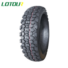 China wholesale new design solid rubber tire 110/80-13 tyre motorcycle