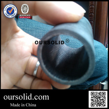 The Manufacturer Of Self-lubricating bushing, Weld bushing, Bolt Weld Bushing