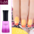 High Quality LVMAY Temperature Changing Color Gel Polish Top Coat