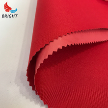 Best-selling brand name cloth material fabric