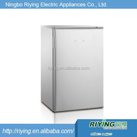 mini deep freezer BD-80,freezer