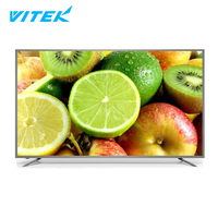 Hot Selling 70 inch flat lcd tv 4k smart tv Ultra HD Led television