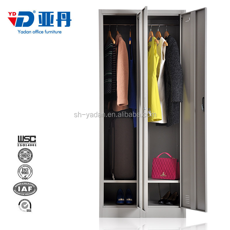 Hot sale Shanghai YaDan office furniture <strong>wall</strong> <strong - Wholesale To Wall File Cabinets - Online Buy Best To Wall File