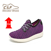 High heels womens shoes & wholesale china women shoes