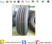 All steel radial tires factory in china 10R22.5, 11R22.5, 12R22.5, truck tire 22.5 tire dealers in qingdao