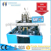 /product-detail/camera-auto-identify-position-leather-packing-box-gluing-machine-60569653181.html