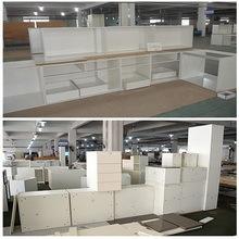 Uv Hightlight Multiplex Fabrikant Aanbieder Reli F Boord Foshan Daban Decoration Materials Co