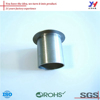 OEM ODM High Precision Aluminum Industrial