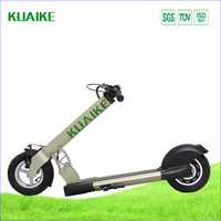 ebay best selling heavy duty step pedal 1000w electric scooter evo electric kids scooter 10""