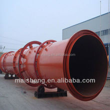 from china ball mill products made in south africa for cement