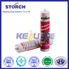 Storch A570 acetic transparent Silicone Structural Sealant for concrete joints