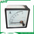 China supplier DC Volt Meter DC Voltmeter 72x72mm 96x96mm Analog DC Panel Meter