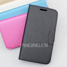 New arrival flip leather cover cell phone case for Samsung Galaxy Express/i8730 , wallet case for Samsung Galaxy Express/i8730