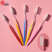 wholesale good quality dental products made in China