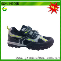 Greenshoe factory cool running shoes no laces kids for boy