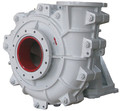 Heavy Duty Metal Liner Horizontal Slurry Pump Price
