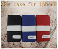 Case for iPhone 4 Case, Luxury Fashion Design Case for iPhone 4S Case, Mobile Case for iPhone4 case