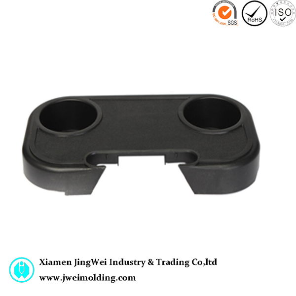 Professional manufacture mold service for Cup Drinking Stuff Holder