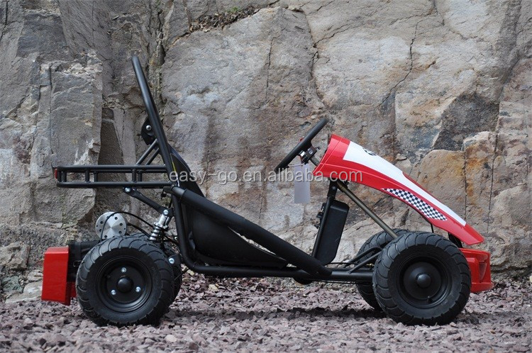2015 hot sale new 500w electric dune buggy kids for sale with CE Certificate