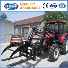 Bona BN854 brand new tractor price list india