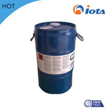IOTA 104 Reactive dyes printing thickener make clothes is easy for dry cleaning