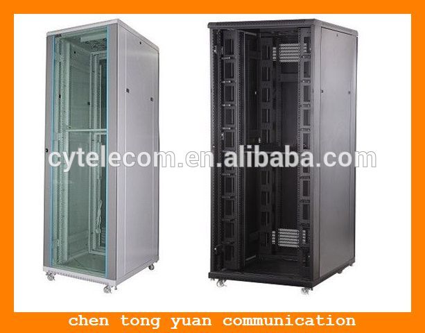 Factory Supplier 19 top 10 cabinet manufacturers