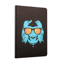 2017 China hot selling product Different Pattern, Full page series, shockproof leather case for ipad4