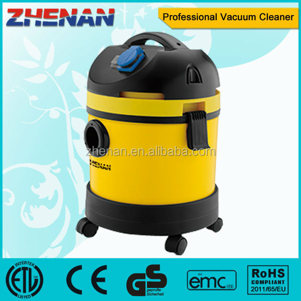 hand and stick vacuum cleaner
