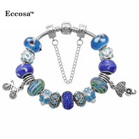 Christmas gift women jewelry bracelet charm bracelet tattoo designs