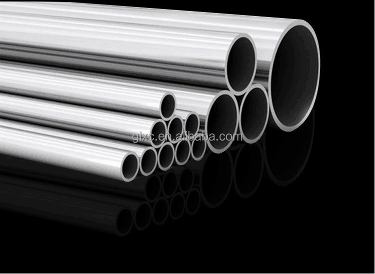 434 436 stainless steel weld pipe ferrite stainless steel pipe china supplier