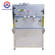 Low price beverage filling machine small scale juice filling machine mineral water filling machine