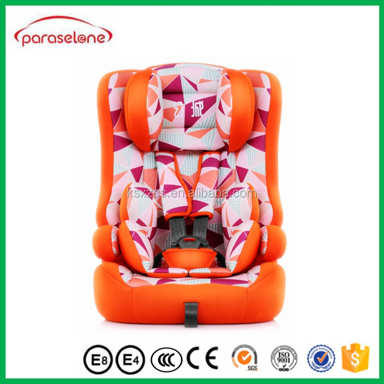 Unique Baby Car Seats Supporting Trade Assurance Order