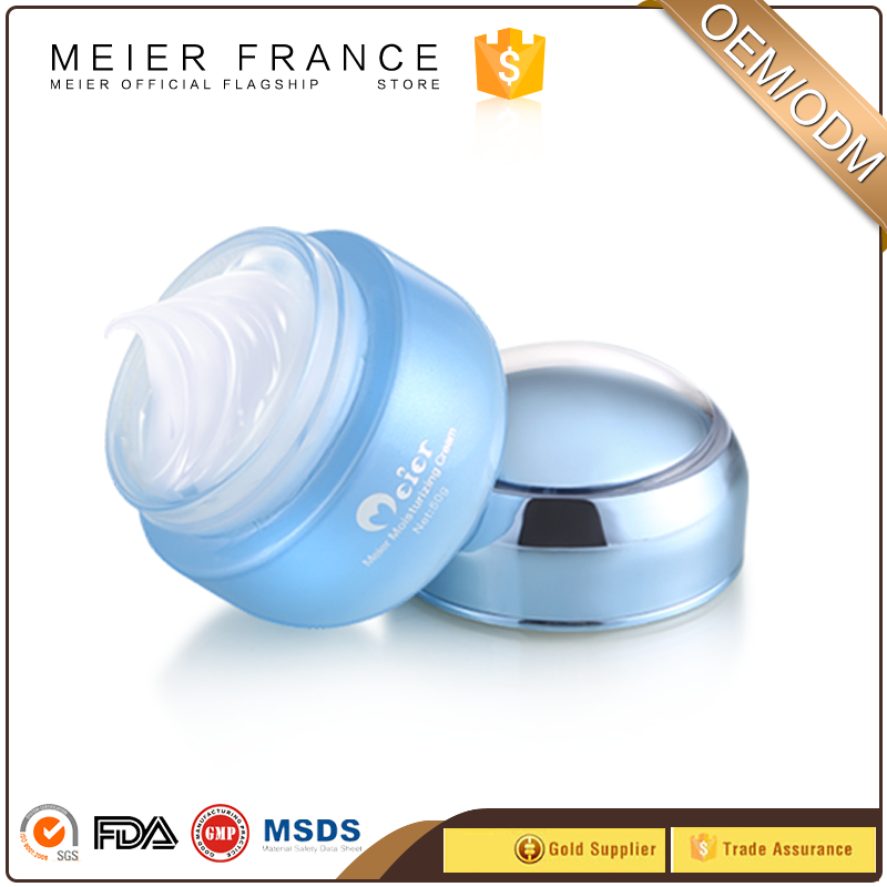 OEM/ODM Save 20% Free Sample snail mole removal face white <strong>cream</strong>