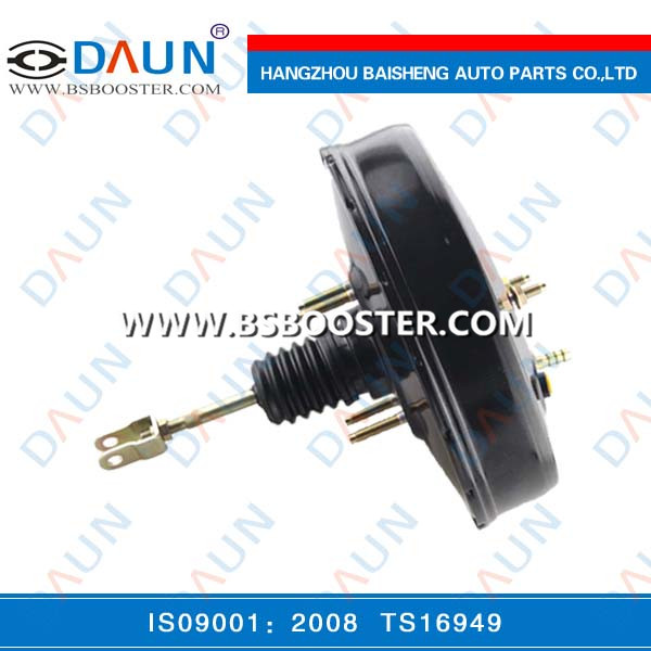 44610-26691 BRAKE BOOSTER FOR TOYOTA HIACE POWER manufacturer DAUN