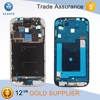 Front Panel Faceplate Housing for Samsung Galaxy S4 I9500 Lcd Frame