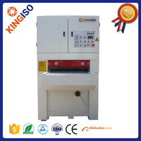 Hot selling round rod sanding machine MSK630R-RP