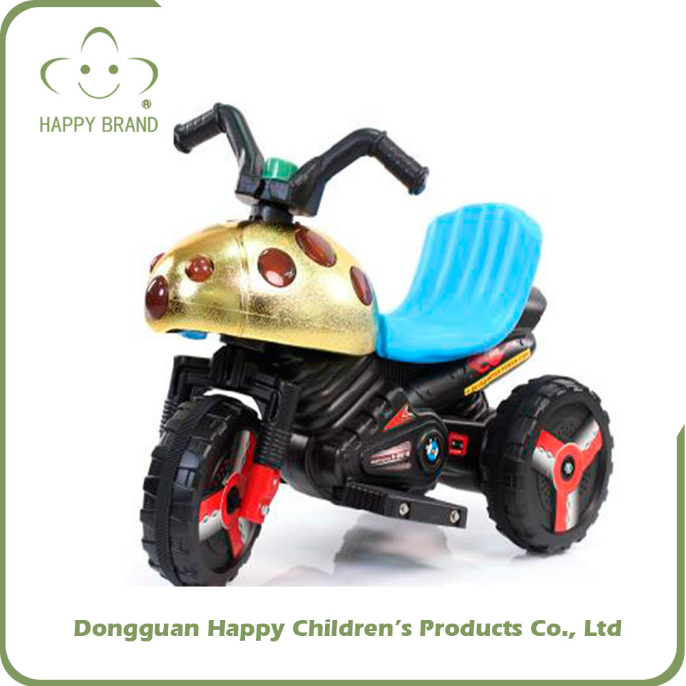 Factory price baby electric battery operated cars cheap