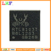 /product-detail/electronic-integrated-circuits-rtl8103t-60462130229.html