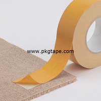 good quality of masking tape for carpet fixing!!!