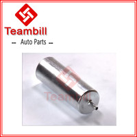 Auto Fuel filter for bmw 13321720102