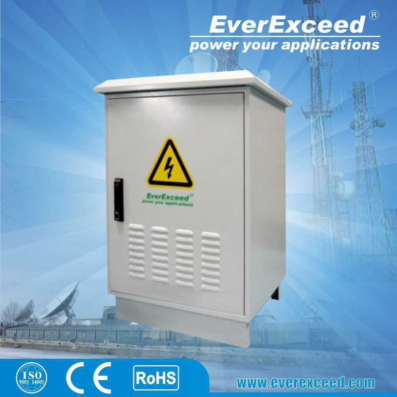 EverExceed kstar ups with ISO/ CE/ RoHS approval for home application