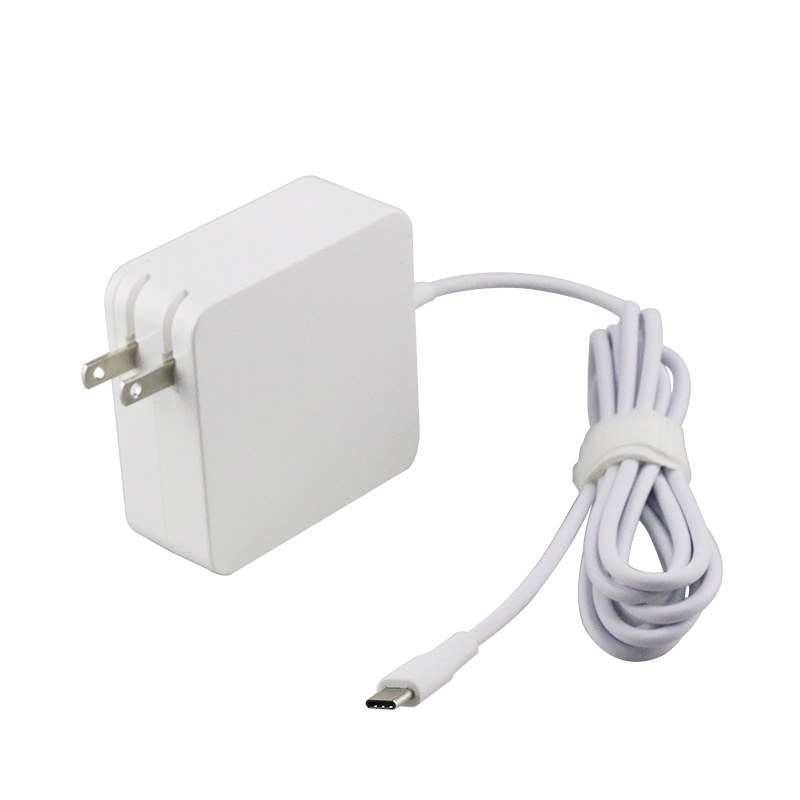 OEM 45W Notebook Charger Adapter For Apple Pro AC Power Adapter