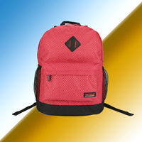Latested Design Fashion Teens kids backpack /sports backpack/ school backpack