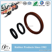 High Quality Professional Customized Auto Nok Oil Seals with Good Price
