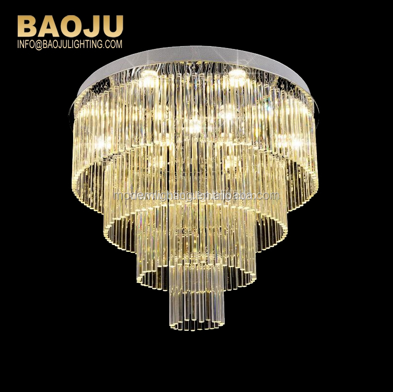 Crystal globe/ restaurant lamp drop pendant lamp lighting & lamps/crystal chandeliers