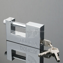 Factory Camels lock with high quality