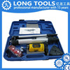 High quality automatic rotation self-leveling level laser