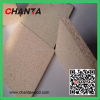18mm factory hot sale chipboard