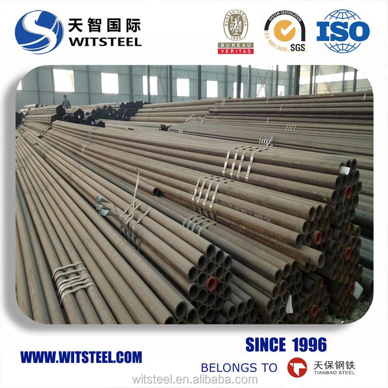 dammam steel astm a213 p91 alloy seamless steel pipe for wholesales