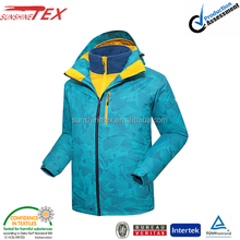 Young mens winter jacket for 2015